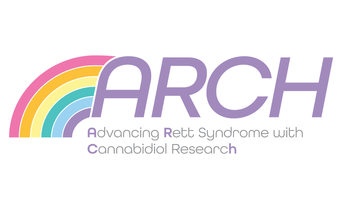 GW Research initiates a clinical trial of cannabidiol in Rett Syndrome in May 2019