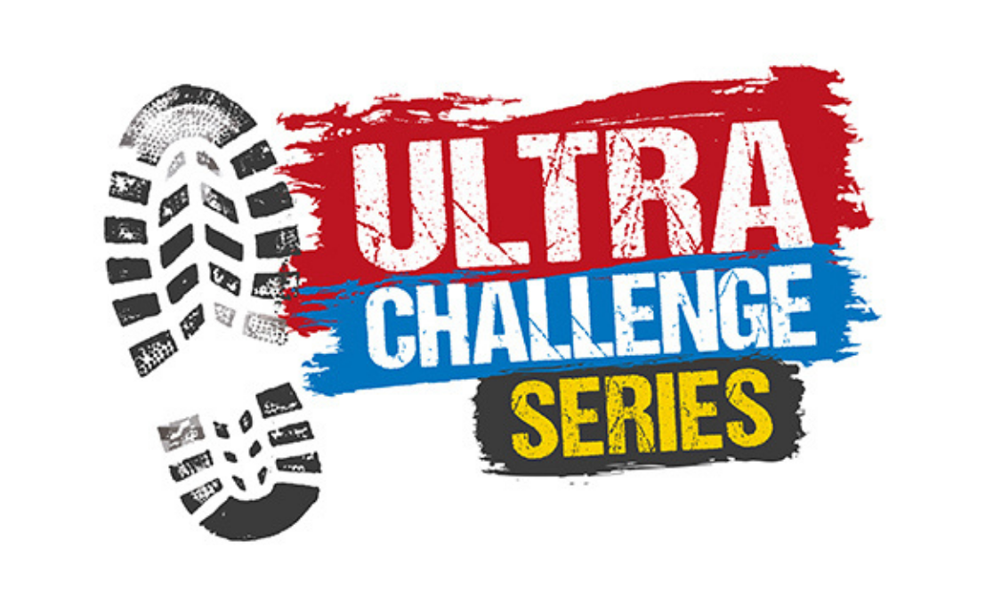 Ultra Challenge Events 2021