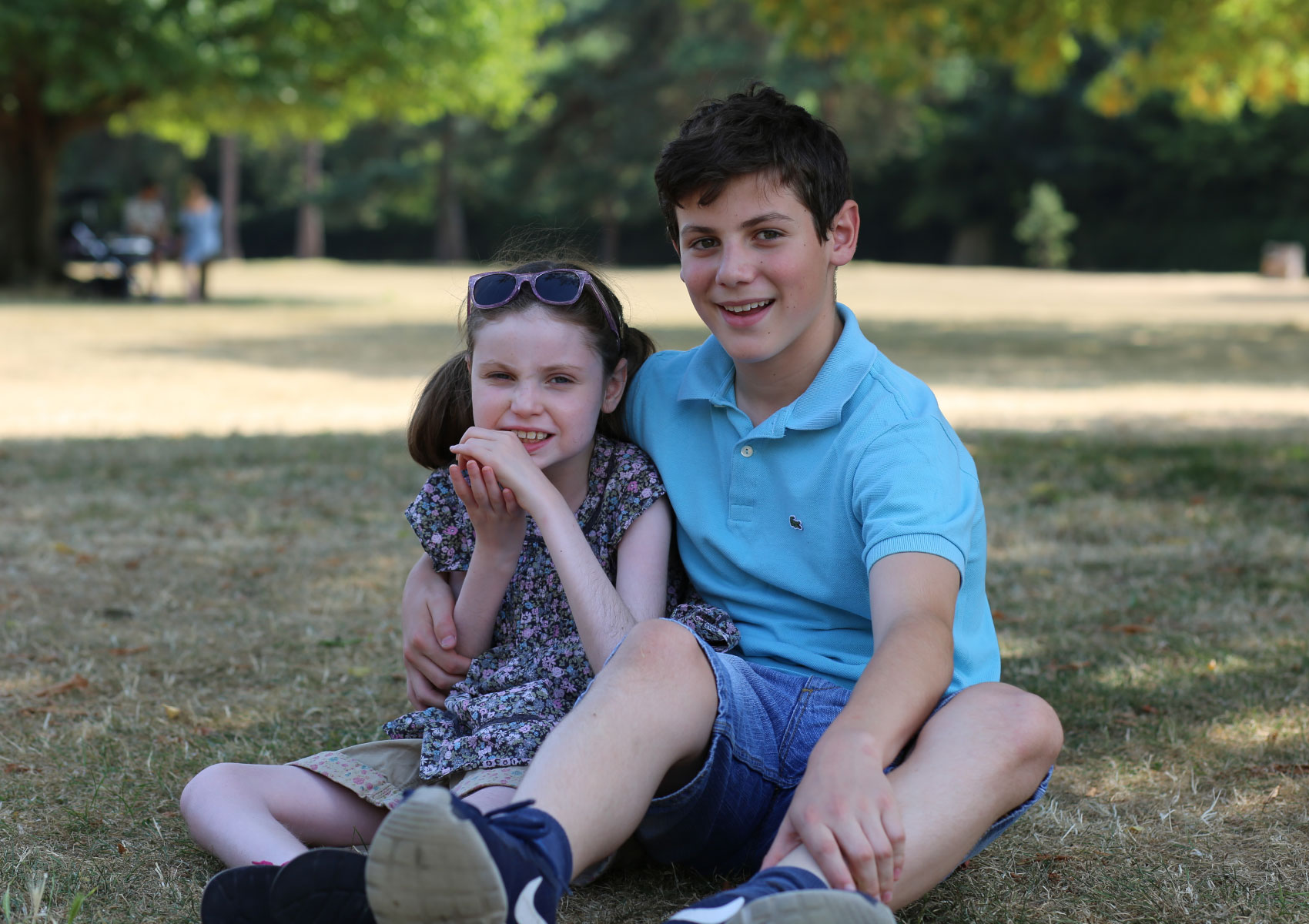 What is Rett Syndrome | Revers...